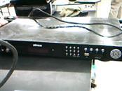 RITEC Microphone RJ-100MIC
